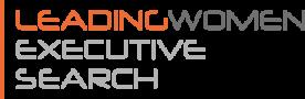 leading_women_executive_search-logo-rgb